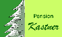 www.pension-kastner.de
